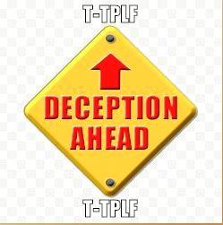 Deception 2