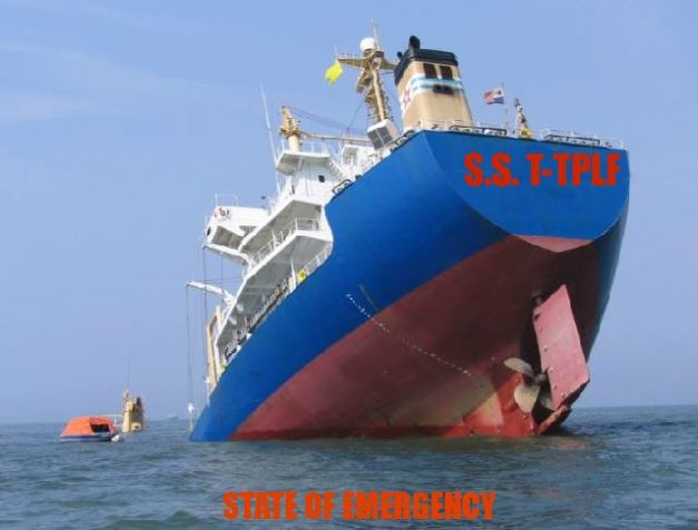 sink-ship-2